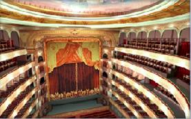 TeatroColon